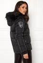 Eskimå Short Jacket