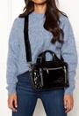 Donna Gloss  Bag