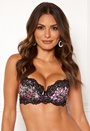 Dolores Balcony Push Up Bra