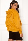 Canady Hoodie
