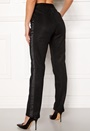 Abigail Trousers