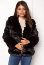 Cozy V Jacket