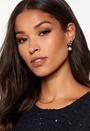 Nanda Earrings