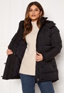 Alextra Down Jacket