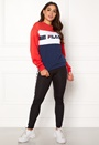 Angela Crew Sweat