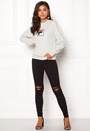 Erika Crew Sweat