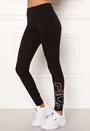 Flexy Leggings
