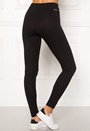 New Flex 2.5 Leggings