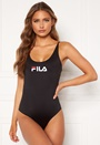 Saidi Swim Suit