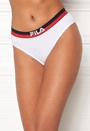 Woman Brief Elastic