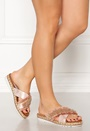 Gioiel Sandals
