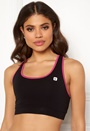 Freddy Sports Bra Medium Support