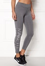 WS.FIT Shaping Legging