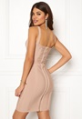 Arabella Bodycon Dress