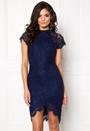 Francis Lace Dress