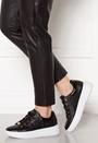 Bradley Sneakers
