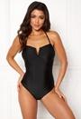 Amara swimsuit