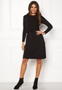 Cecile knitted dress