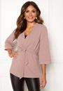 Estelle kimono jacket