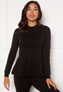 Henrietta Turtleneck sweater