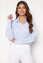 Isa puff sleeve shirt