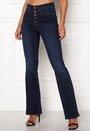 Josie bootcut jeans