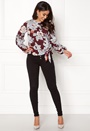 Kacy blouse