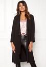 Kathrine coat