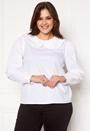 Leona blouse