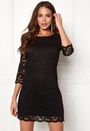 Lina lace dress