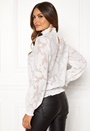 Mandy blouse