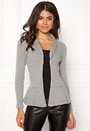 Patricia cable cardigan