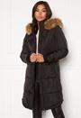 Patricia padded jacket