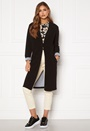 Stefanie tricot coat