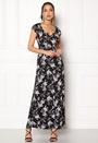 Tessie maxi dress