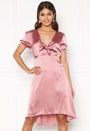 Therese Shiny Dress