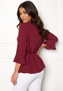 Tilly blouse