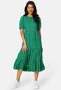 Tris dress