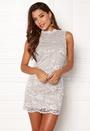 Vienna lace dress
