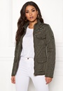 Romsey Jacket