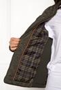 Romsey Jacket