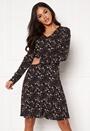 Janella Dress