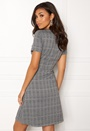 Kate Check Dress
