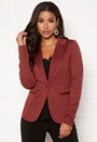 Kate Suit Jacket