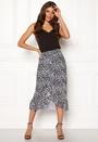 Pil Skirt