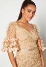 Dinara Dress