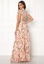 Palace Dress