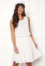 Jackie SL Short Dress