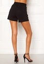 Catia Shorts