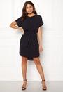 Josephine S/S Dress